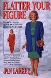 Flatter Your Figure