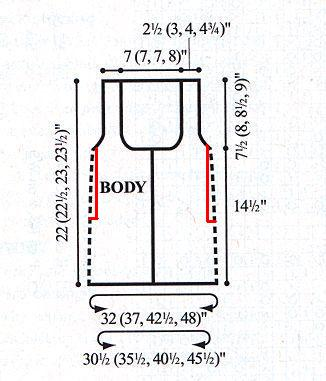 schematicfix