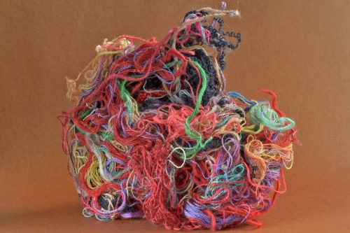 Taming Tangles 5 Tips On How To Untangle Tangled Yarn Tessknits Com